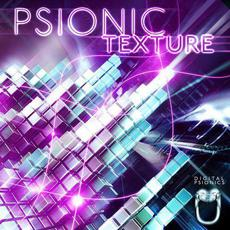 Psionic Texture mp3 Compilation by Various Artists