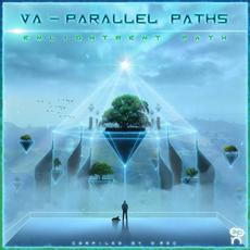 Parallel Paths: Enlightment Path mp3 Compilation by Various Artists