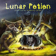 Lunar Potion mp3 Compilation by Various Artists