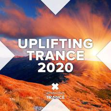 Uplifting Trance 2020 mp3 Compilation by Various Artists