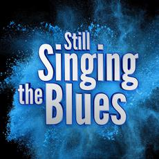 Still Singing the Blues mp3 Compilation by Various Artists
