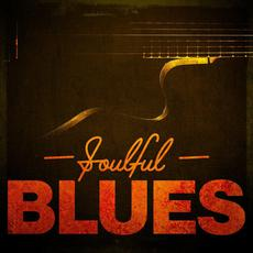 Soulful Blues mp3 Compilation by Various Artists