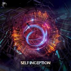Self Inception mp3 Compilation by Various Artists