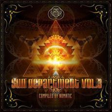 Sun Department, Vol.3 mp3 Compilation by Various Artists