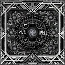 Spiral Spell mp3 Compilation by Various Artists