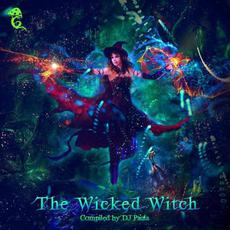 The Wicked Witch mp3 Compilation by Various Artists