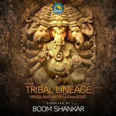 Tribal Lineage mp3 Compilation by Various Artists