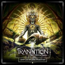 Transition Festival 2019 mp3 Compilation by Various Artists