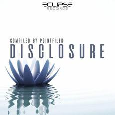 Disclosure mp3 Compilation by Various Artists