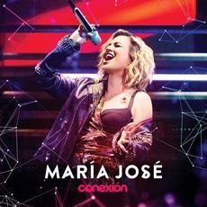 Conexión mp3 Live by María José