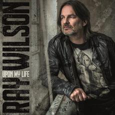 Upon My Life mp3 Artist Compilation by Ray Wilson