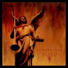 Hearts of No Light mp3 Album by Schammasch