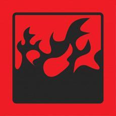 Slowburn mp3 Album by Security Project