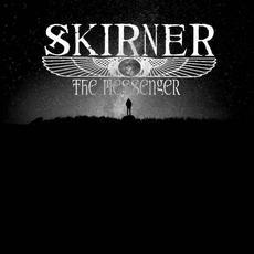 The Messenger mp3 Album by Skirner