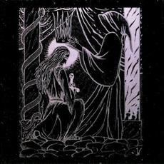 Coronation of the Black Sun mp3 Album by Profetus