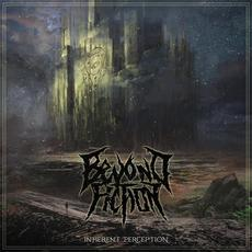 Inherent Perception mp3 Album by Beyond Fiction
