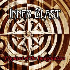 Figment of the Imagination mp3 Album by Inner Blast