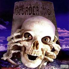 Playin' For Keeps mp3 Album by Murder Inc.