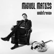 Undotrecua mp3 Album by Miguel Mateos