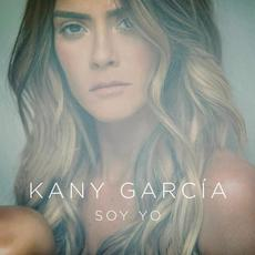 Soy yo mp3 Album by Kany García