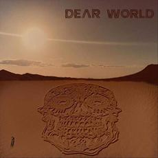 Dear World mp3 Album by Renegade Cartel