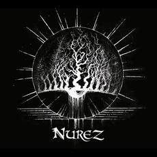 Sonnensterben mp3 Album by Nurez