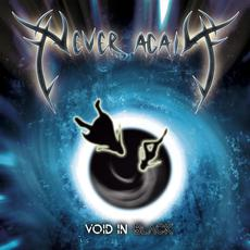 Void in Black mp3 Album by Never Again