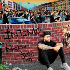 Íntimo mp3 Album by Nicky Jam