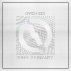Signs of Reality mp3 Album by Overfuzz