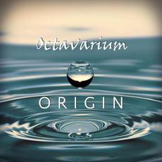 Origin mp3 Album by Octavarium