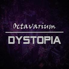 Dystopia mp3 Album by Octavarium