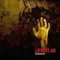 Reconstruction mp3 Album by Lucifer's Aid