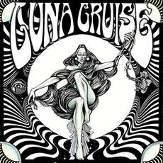 Luna Cruise mp3 Album by Luna Cruise