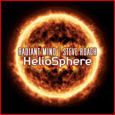 HelioSphere mp3 Album by Radiant Mind & Steve Roach