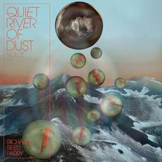 Quiet River of Dust, Vol. 2: That Side of the River mp3 Album by Richard Reed Parry