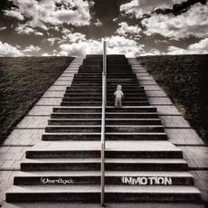 InMotion mp3 Album by InVertigo