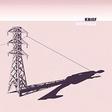 Dovetale mp3 Album by Krief