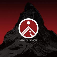 A Fearful Wonder mp3 Album by KOZEN