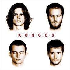 Kongos mp3 Album by Kongos
