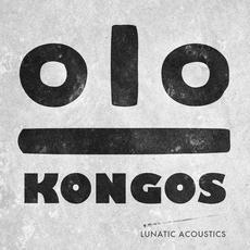 Lunatic Acoustics mp3 Album by Kongos
