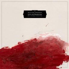 Six Lethargies mp3 Album by Keaton Henson