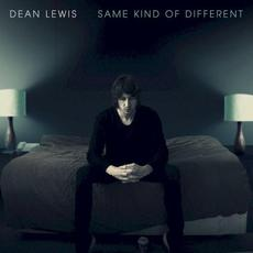 Same Kind of Different mp3 Album by Dean Lewis