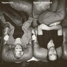 Massif Occidental mp3 Album by Hyperculte