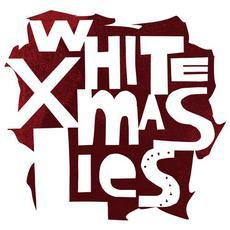 White Xmas Lies mp3 Album by Magne Furuholmen