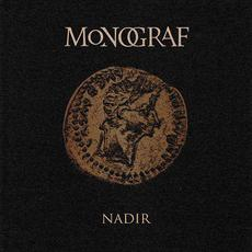 Nadir mp3 Album by Monograf
