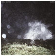 Seeker mp3 Album by Mikal Cronin