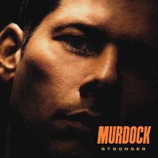 Stronger mp3 Album by Murdock