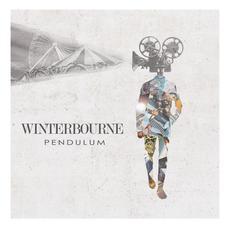 Pendulum mp3 Album by Winterbourne