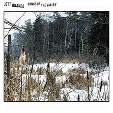 Songs Of The Valley mp3 Album by Jett Brando