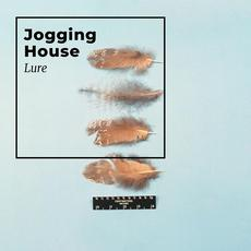 Lure mp3 Album by Jogging House